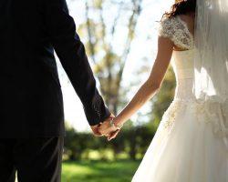 Akraba evliliği nedir? Akraba evliliği zararları nelerdir?